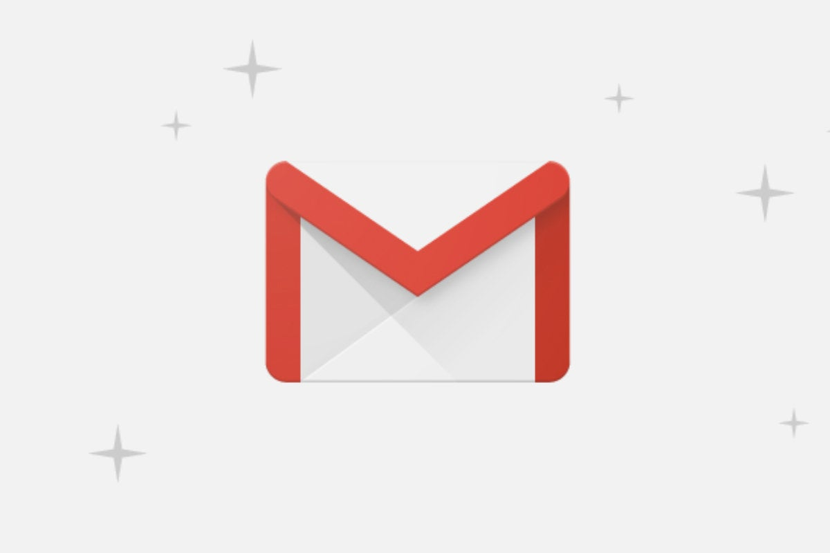 25 tips for getting the most out of the new Gmail features