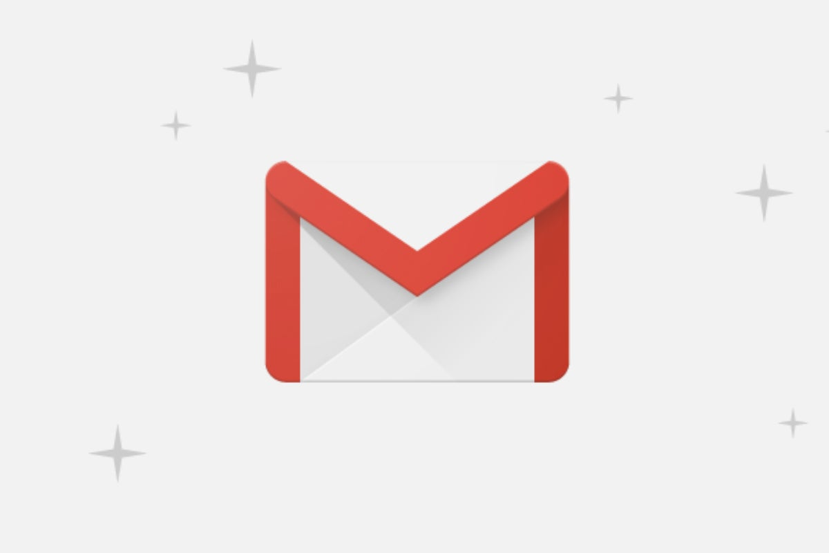 Googles major gmail update boosts your privacy and productivity googles major gmail update boosts your privacy and productivity pcworld stopboris Images