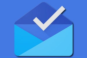 Google weighs in on the future of Inbox