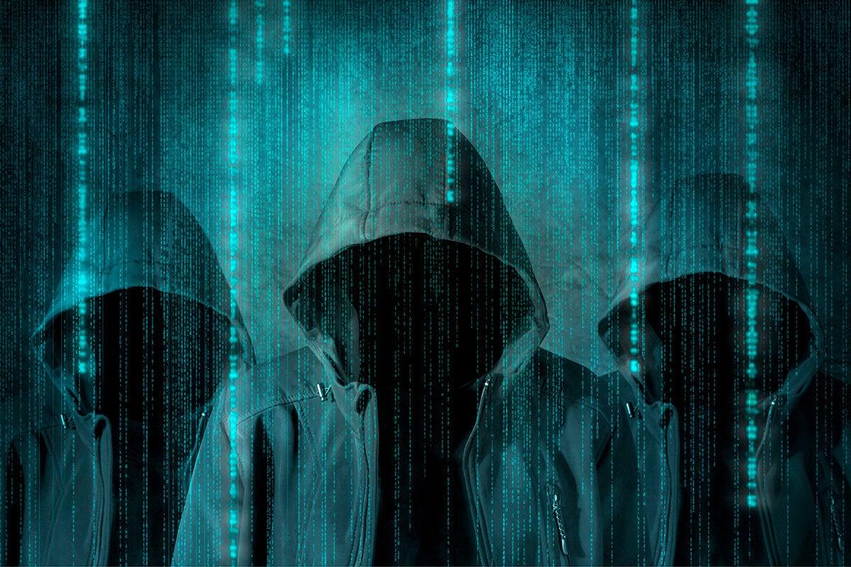 Warum sollten Sie ein VPN in einem öffentlichen WLAN-Netzwerk verwenden?