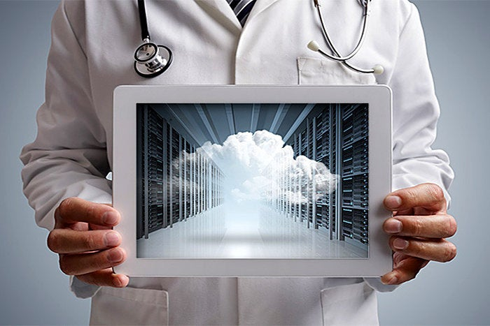 Magellan Health goes cloud-first to modernize IT