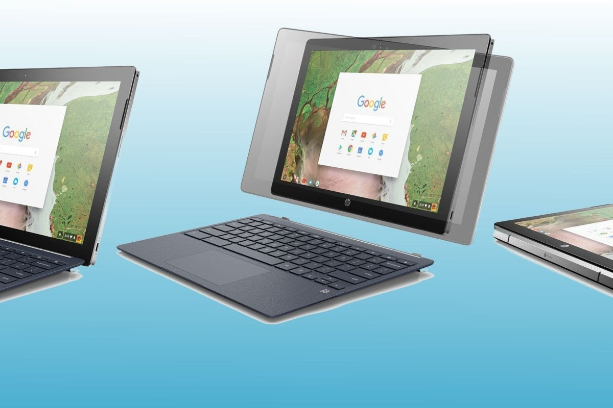 hp chromebook x2 primary3b