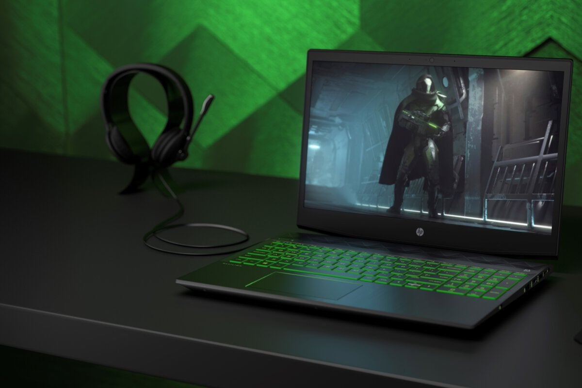 hp pavilion gaming laptop lifestyle1 primary
