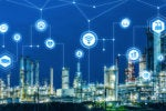 industrial iot internet of things smart enterprise