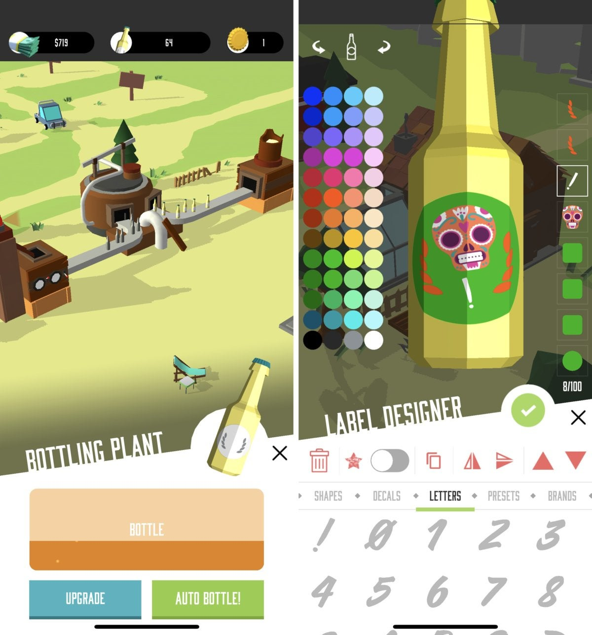 iosgames apr18 brewtown