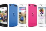 Grab a 6th-gen iPod touch for up to 33% off in rare sale