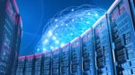 Internet Routing: Requirements for the Data Center & Campus