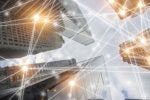 Business Innovation Meet Multi-Cloud: The New Rules of Engagement
