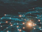 SD-WAN: A Modern Approach to Connectivity for Digital Businesses