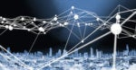 Campus networks: Practical tips for the digital age