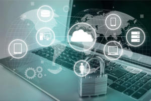 IoT, Cloud, or Mobile: All Ripe for Exploit and Need Security's Attention