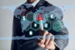 Filling Critical Security Gaps with Cloud-Based Services