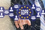 What your network needs for GDPR compliance