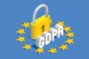 GDPR for SaaS Environments: 3 Questions to Ask Yourself