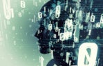 Marrying Security Analytics and Artificial Intelligence