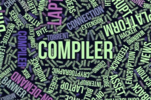 The Several Faces of Intel Compilers