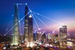 Security-By-Design: The Mantra for Securing IoT