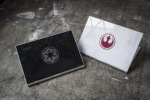 lenovo yoga 910 star wars special edition