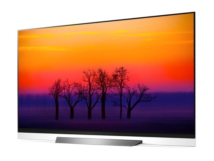 Will HDR kill your OLED TV? | TechHive