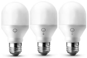 lifx mini series primary