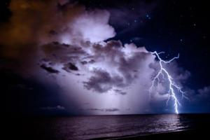 7 dark secrets of cloud costs