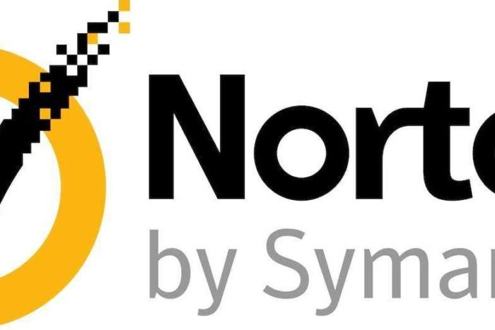 Norton Security Deluxe For Mac Review Macworld