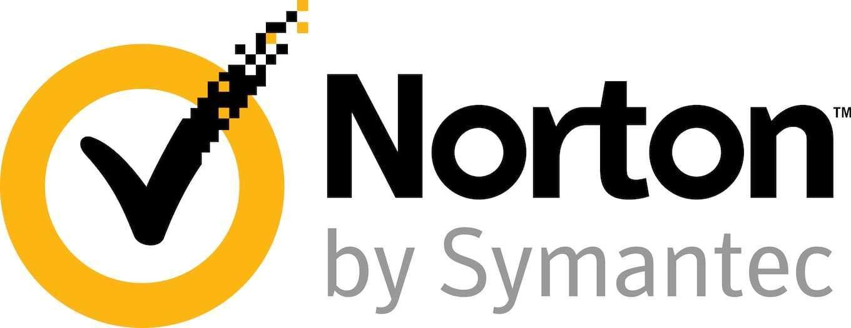 norton antivirus registration key free