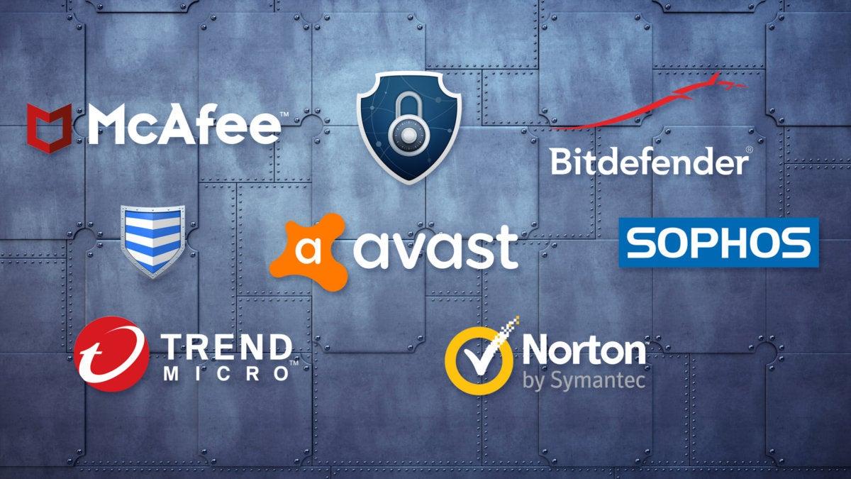 Best Antivirus For Mac 2021 Get The Best Protection From Viruses And Malware Macworld
