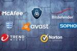 mac antivirus hub