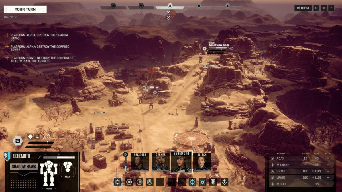 macgames apr18 battletech