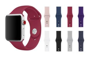 maison cour apple watch bands