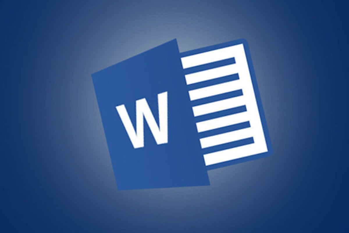 Microsoft Word reads to you: How to use the Speak and Read