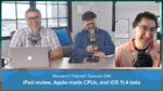 Macworld Podcast Ep. 599