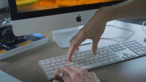 Resetting Macs