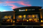 Panera Bread blew off breach report for 8 months, leaked millions of customer records