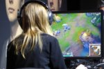 Dell surveyed 5,763 PC gamers, and this is what they said