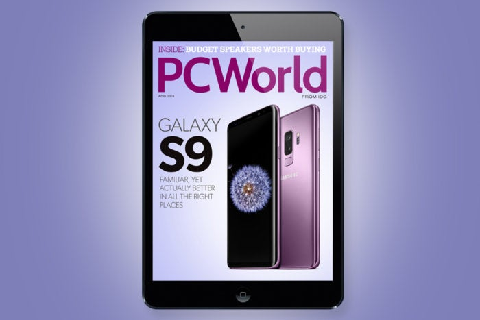 70b77e548812a0 Stay on top of the latest tech with PCWorld s Digital Magazine. Available  as single copies or as a monthly subscription, it highlights the best  content from ...