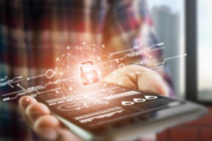 8 steps to secure unmanaged devices in the enterprise