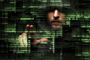 The biggest data breaches in Southeast Asia