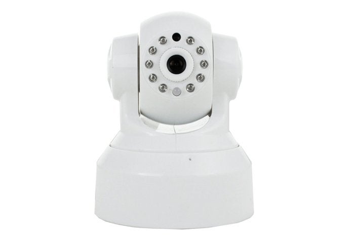 skylink wc 400ph security camera