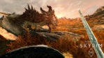 Bethesda's Skyrim Very Special Edition can actually be played on Alexa