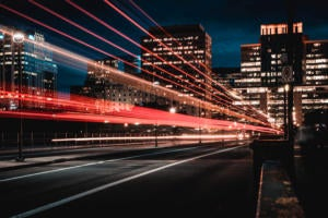 Answering the need for speed and scalability: the state of in-memory computing
