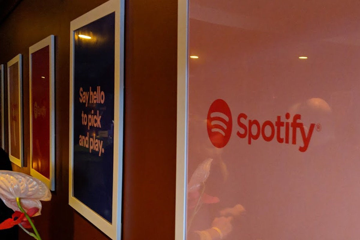 5 reasons to switch from Spotify Premium to its new free