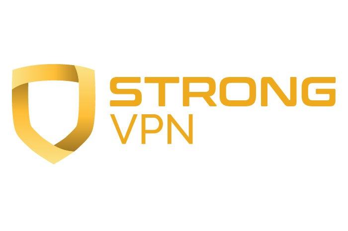 Картинки по запросу Strong VPN