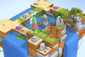 swift playgrounds 01