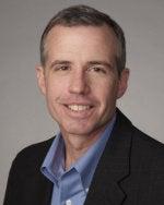 Robert Urwiler