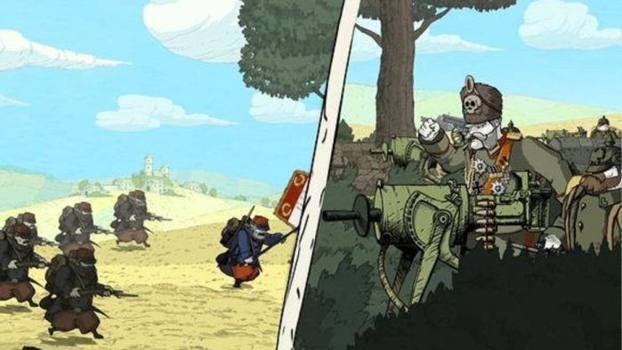 valiant hearts2014 resized