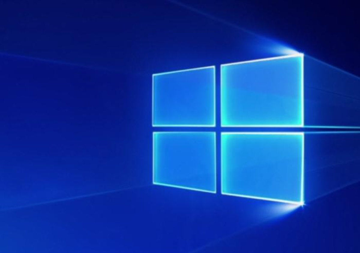 Microsoft unexpectedly pushes Win10 1803 through Windows Update