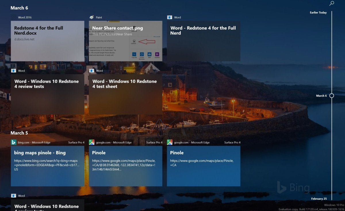 Windows 10's best tricks, tips, and tweaks | PCWorld