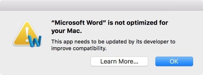 word is 32 bit